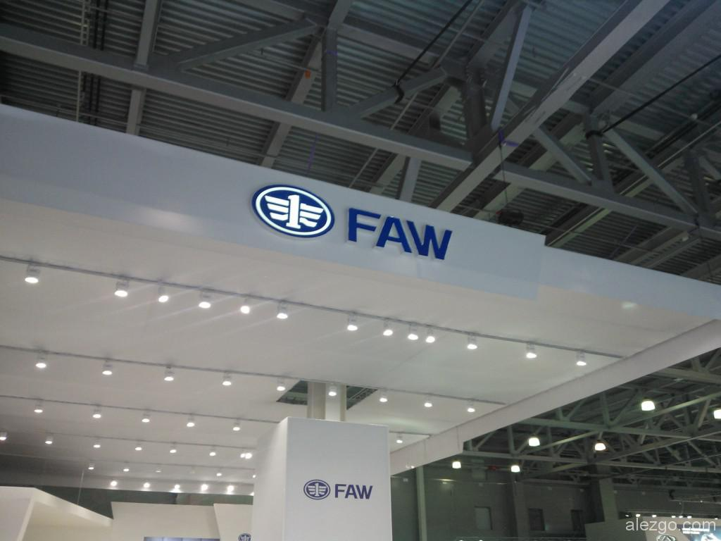 faw ммас 2015