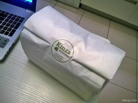 thekinza.ru доставка еды
