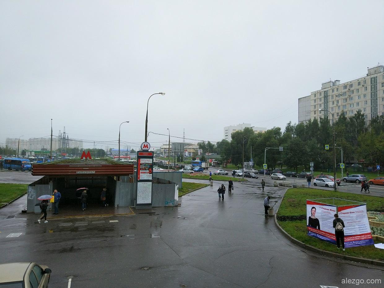 Юлия Стадник алтуфьево, юлия стадник выборы 2017