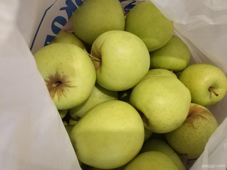 фрукты овощи бутильков