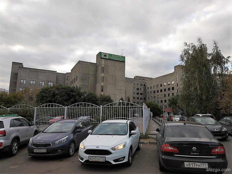 центр планирования семьи и репродукции на севастопольском