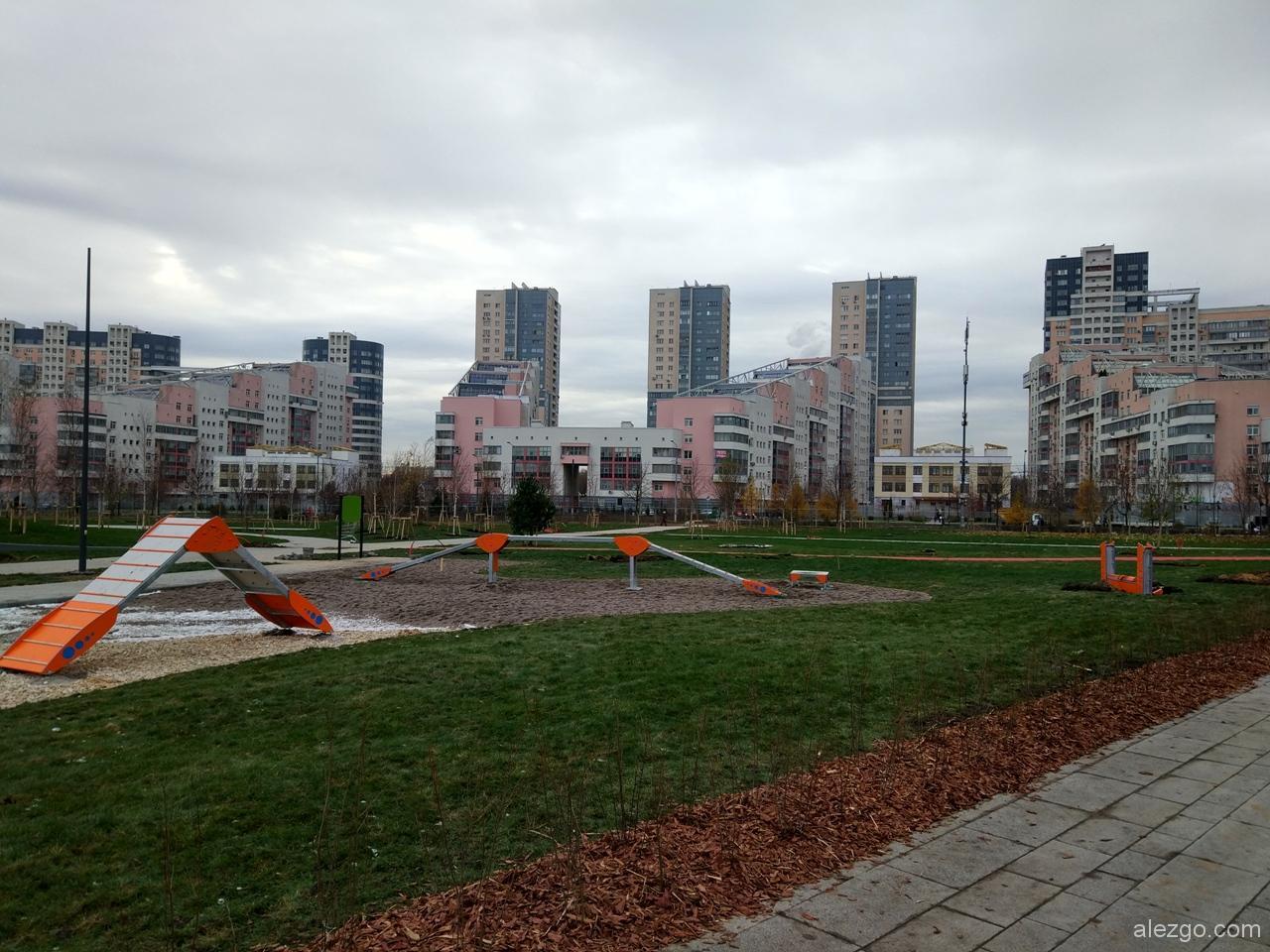 ходынское поле реконструкция, парк ходынское поле, ходынка парк, ходынка реконструкци