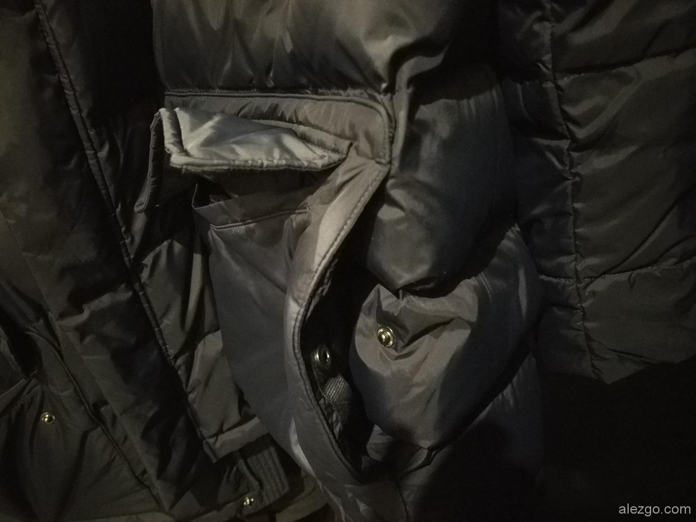 мужские куртки Henderson