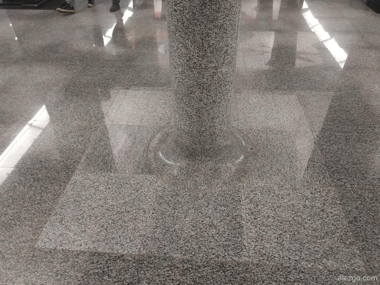 станция метро цска
