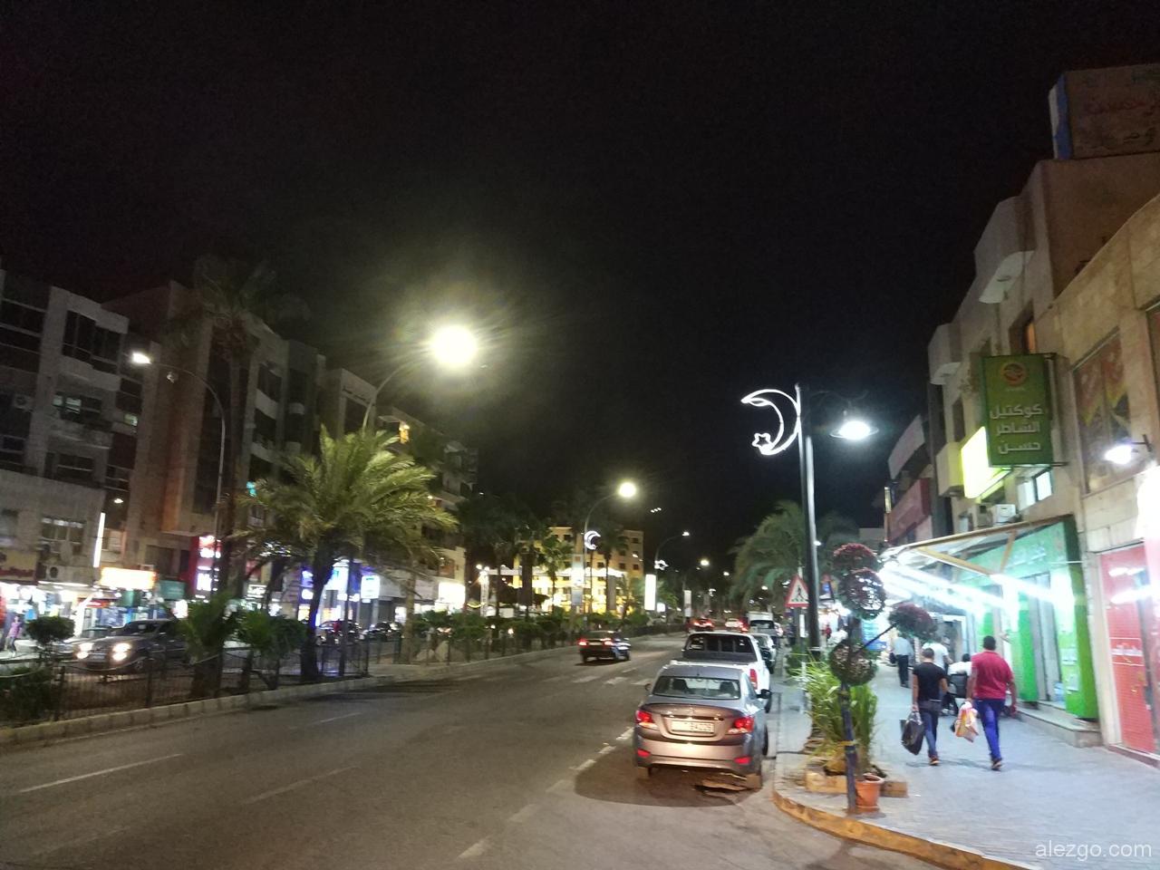акаба, иордания, акаба иордания 2018