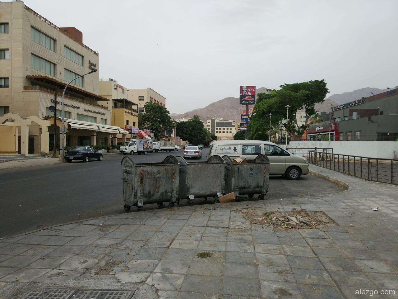 акаба, акаба иордания, акаба 2018