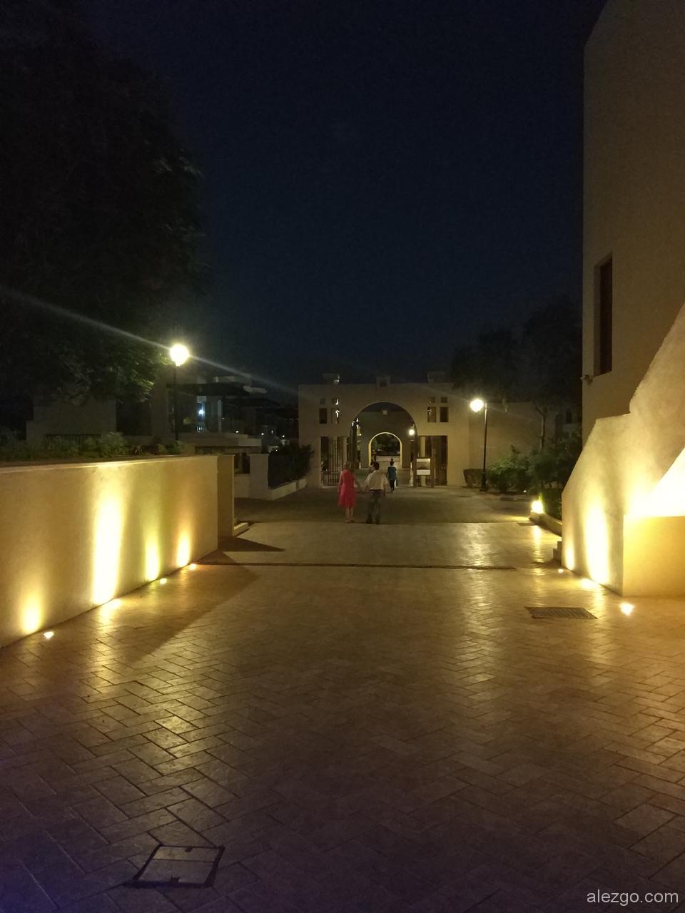 Grand Swiss-Belresort Tala Bay 5*, тала бей, иордания