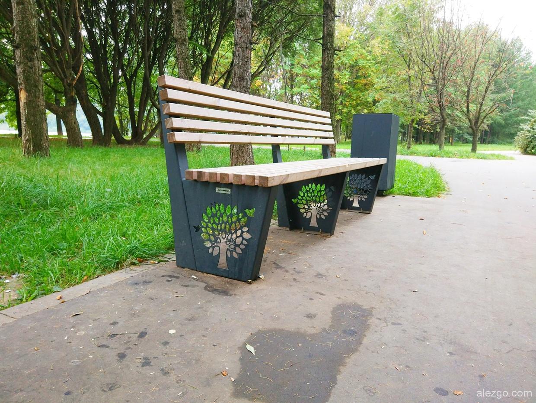 парк 850 летия москвы реконструкция 2018